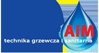 .: PolimerAiM © :. Firma z branży instalacji wodno-kanalizacyjnej, gazowej i centralnego ogrzewania